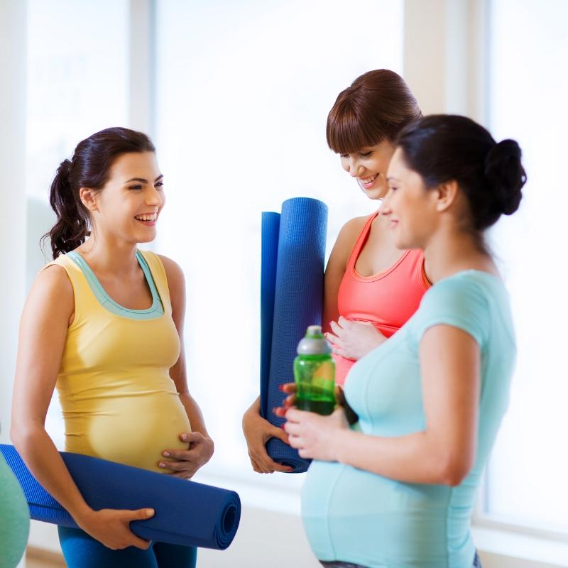 prenatal yoga class.jpg