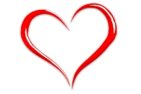 heart_clipart.jpg
