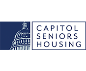 capital-seniors-housing.png