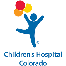 Childrens hospital colorado.png