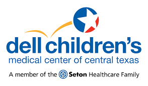 Dell Children's Medical Center.png