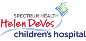 helen-devos-childrens-hospital-logo.png