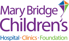 Mary Bridge Children's Hospital.png
