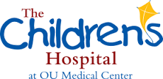 OU Children's Hospital.png