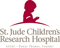 st jude children's research hospital.png