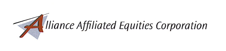 Alliance Affiliated Equities Corp Logo.JPG