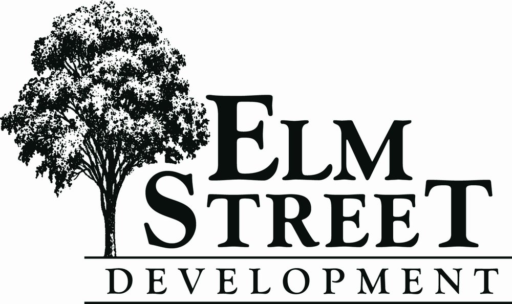 Elm Street Development Logo.JPG