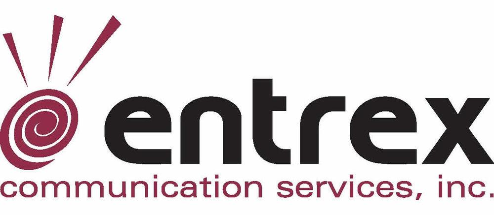 Entrex Logo.jpg