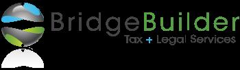BridgeBuilder-logo-wide.png