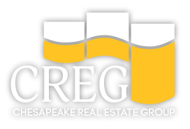 Chesapeake Real Estate Group logo-top.png
