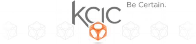 kcic-logo.png