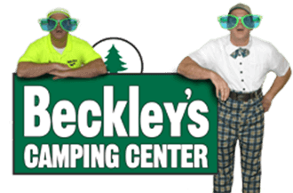 beckleys-camping-center.png