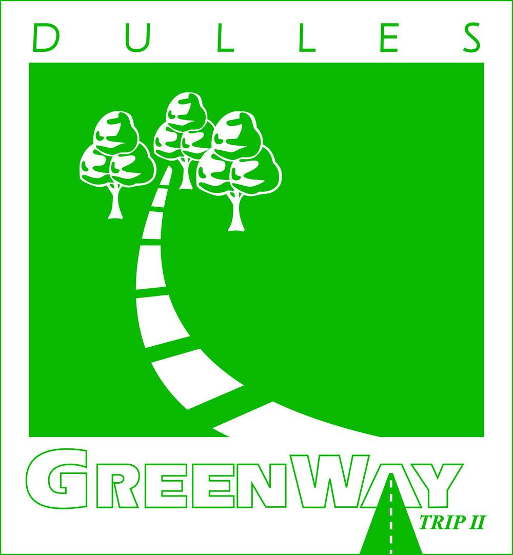 Dulles Greenway Logo (003).jpg