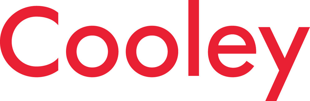 cooley-logo-red-2015-rgb.jpg