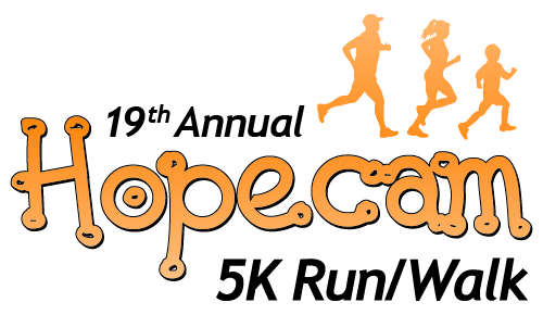 Hopecam-5k-19th-Logo500px.jpg