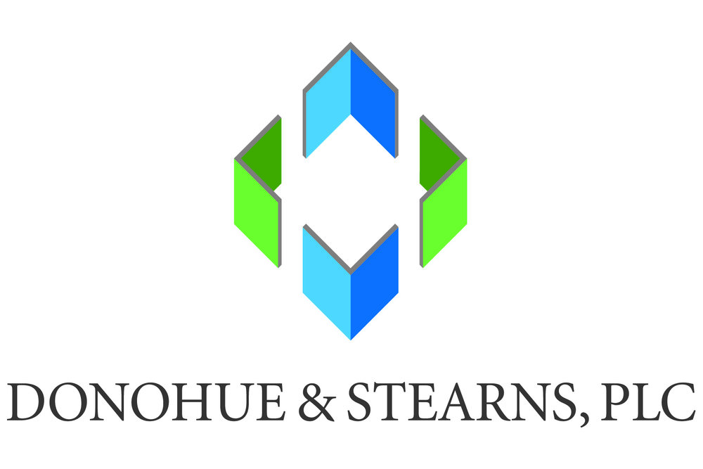 Donohue & Stearns Logo.jpg