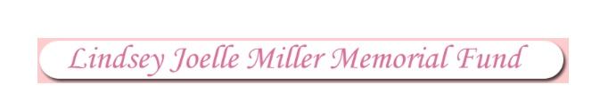 Lindsey Joelle Memorial Fund Logo.jpg