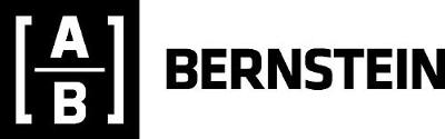 Bernstein Logo.jpg