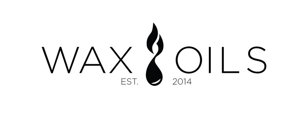 Wax & Oils.jpg