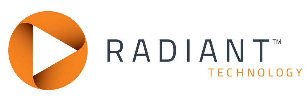 Radiant Technology logo.jpg
