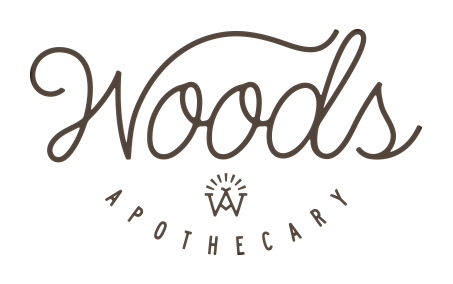 Woods Apothecary