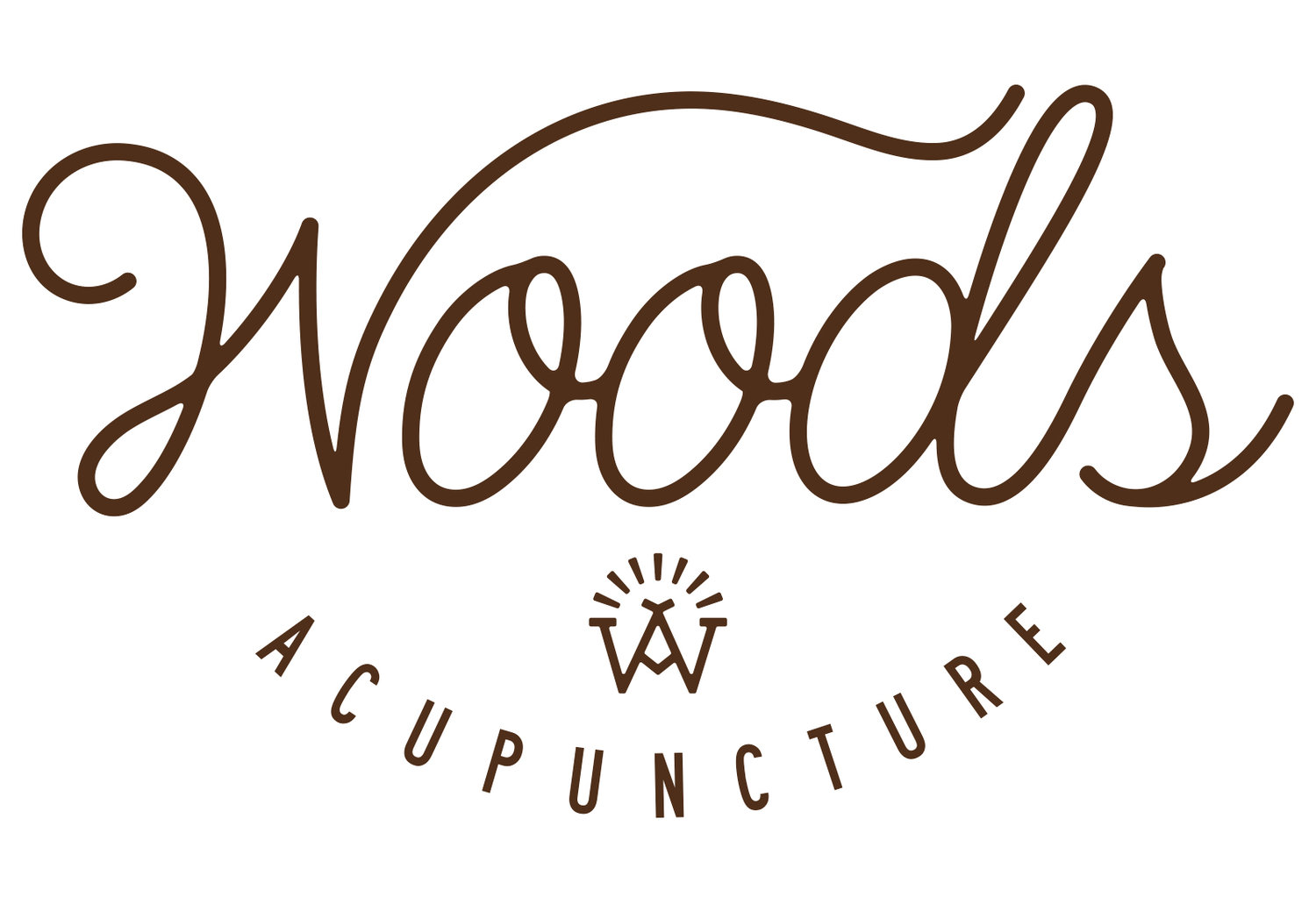 Woods Acupuncture
