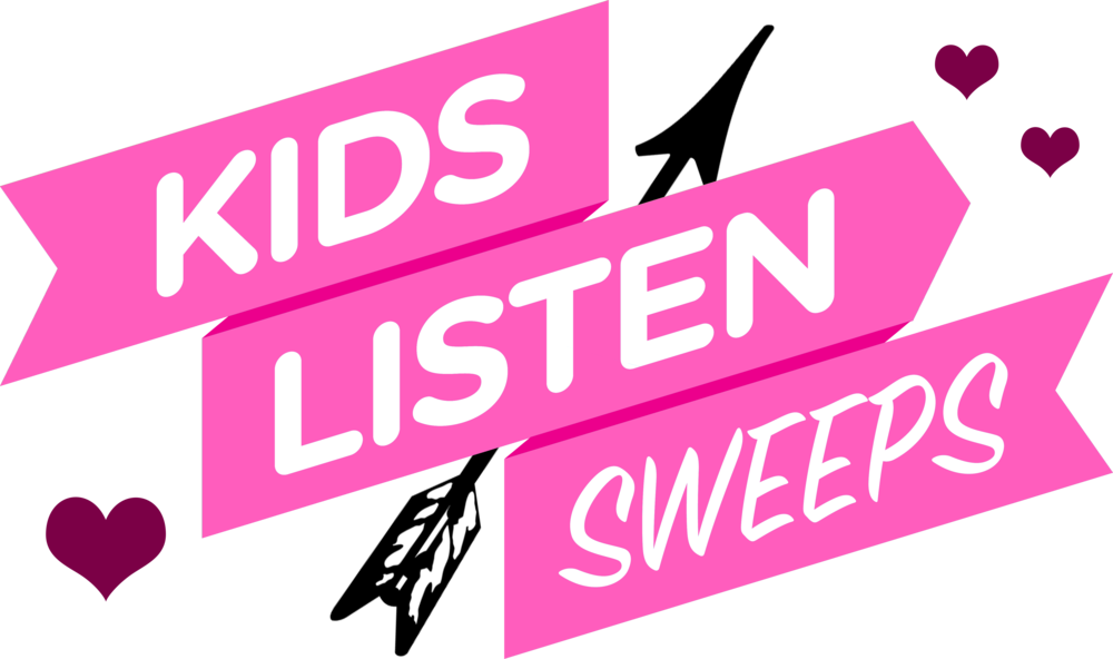 Kids Listen Valentines Sweeps.png