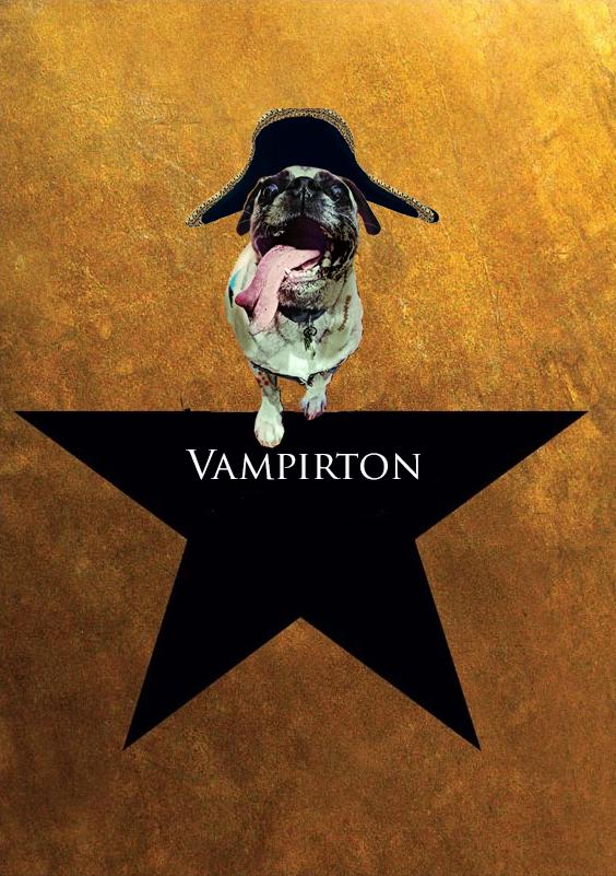 vampirton.jpg