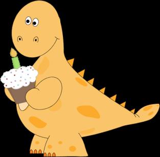 orange-dinosaur-birthday-cupcake.png