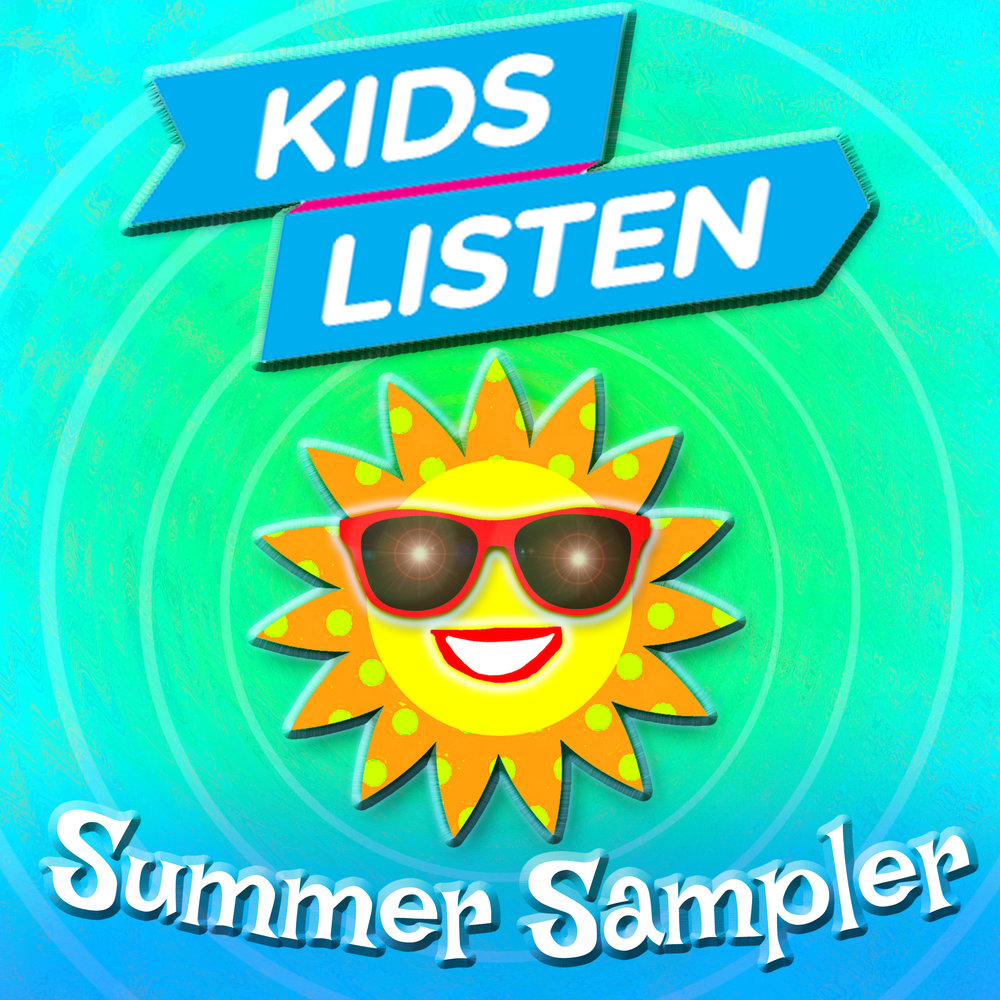 Kids Listen Summer Sampler Graphic.jpg