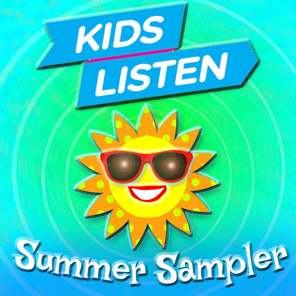 Kids Listen Summer Sampler Graphic.jpg