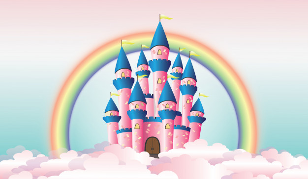 illustration-of-castle-among-the-clouds-with-rainbow-on-the-background_2963-126.jpg