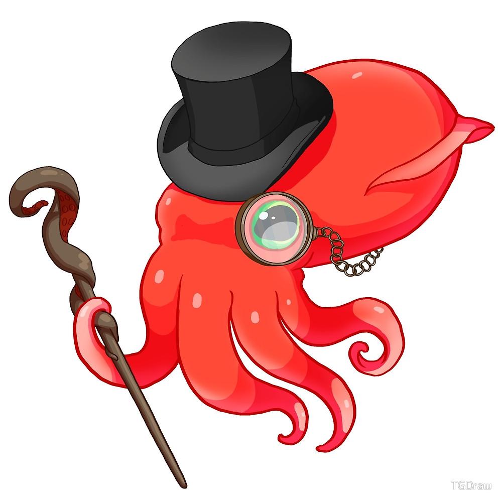 squid-clipart-free-13.jpg