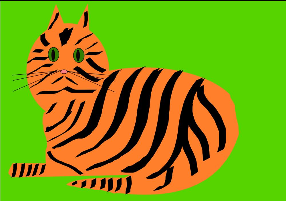 104 - lesnivila-Tiger-Cat.png