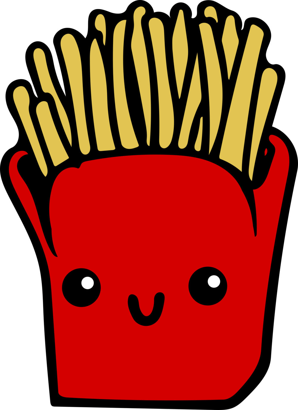 111-fries-j4p4n.png