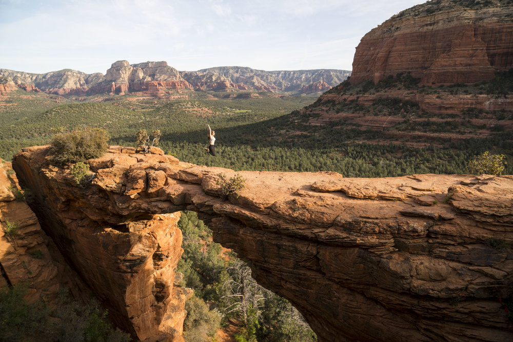 devils bridge .jpg