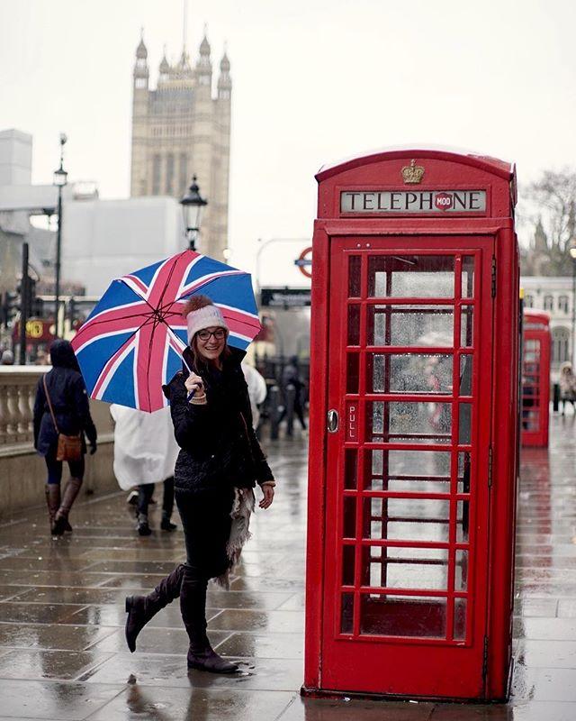 🇬🇧 #london