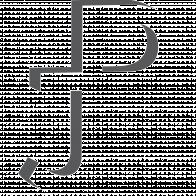 favicon-196x196.png