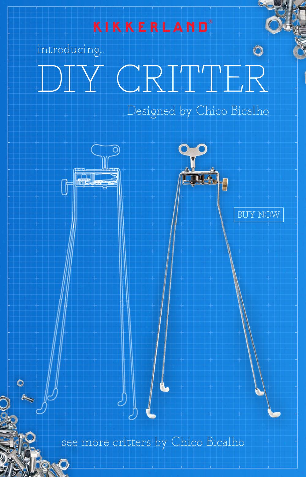 DIYCritter_Blue_emailer.jpg