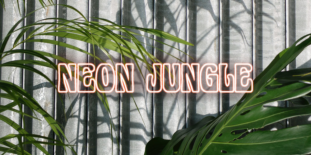 01neonjungle-lookbook copy.jpg