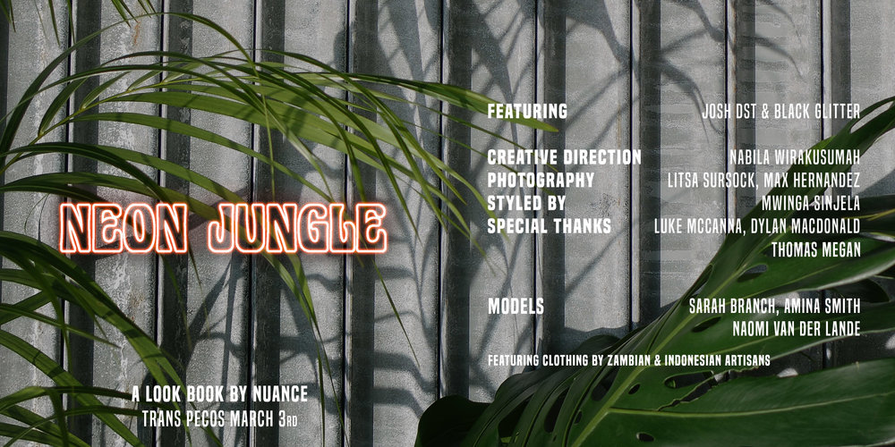 01neonjungle-lookbook.jpg
