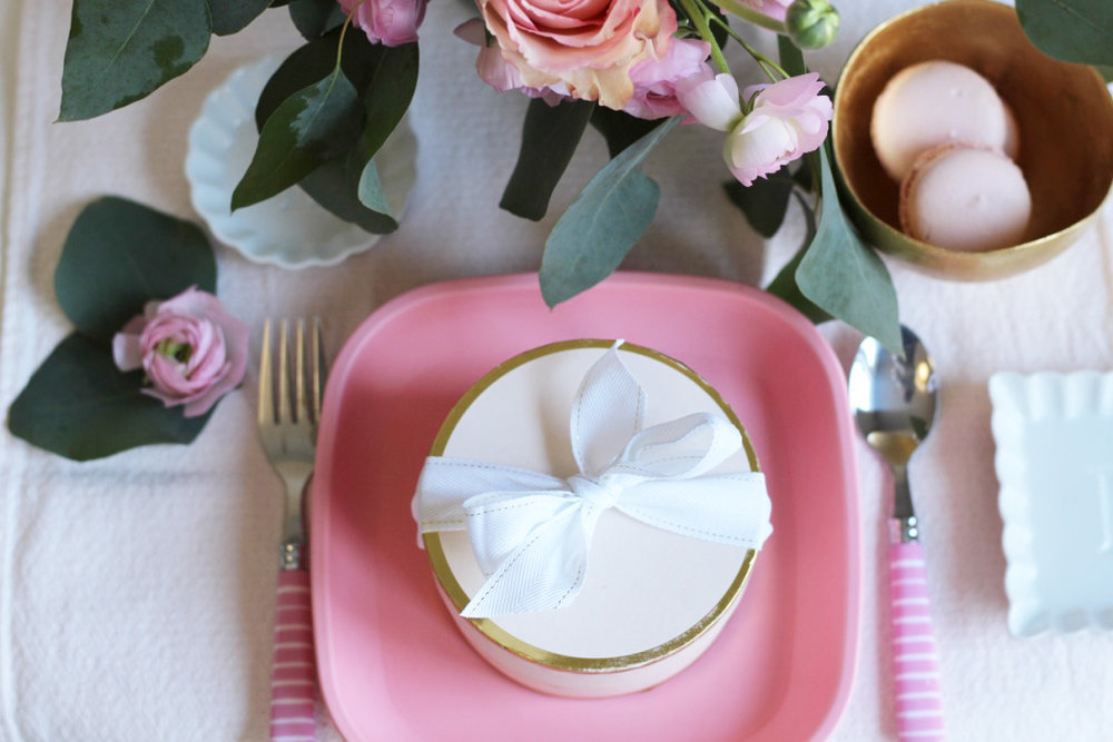 So Dressed Up Toddler Valentine Place Setting 2.jpg