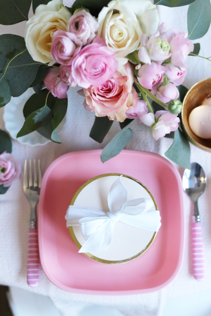 So Dressed Up Toddler Valentine's Day Place Setting.jpg