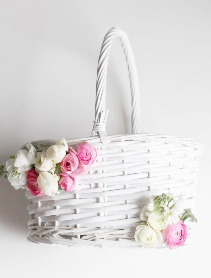 So Dressed Up Grown Up Easter Basket 10.jpg