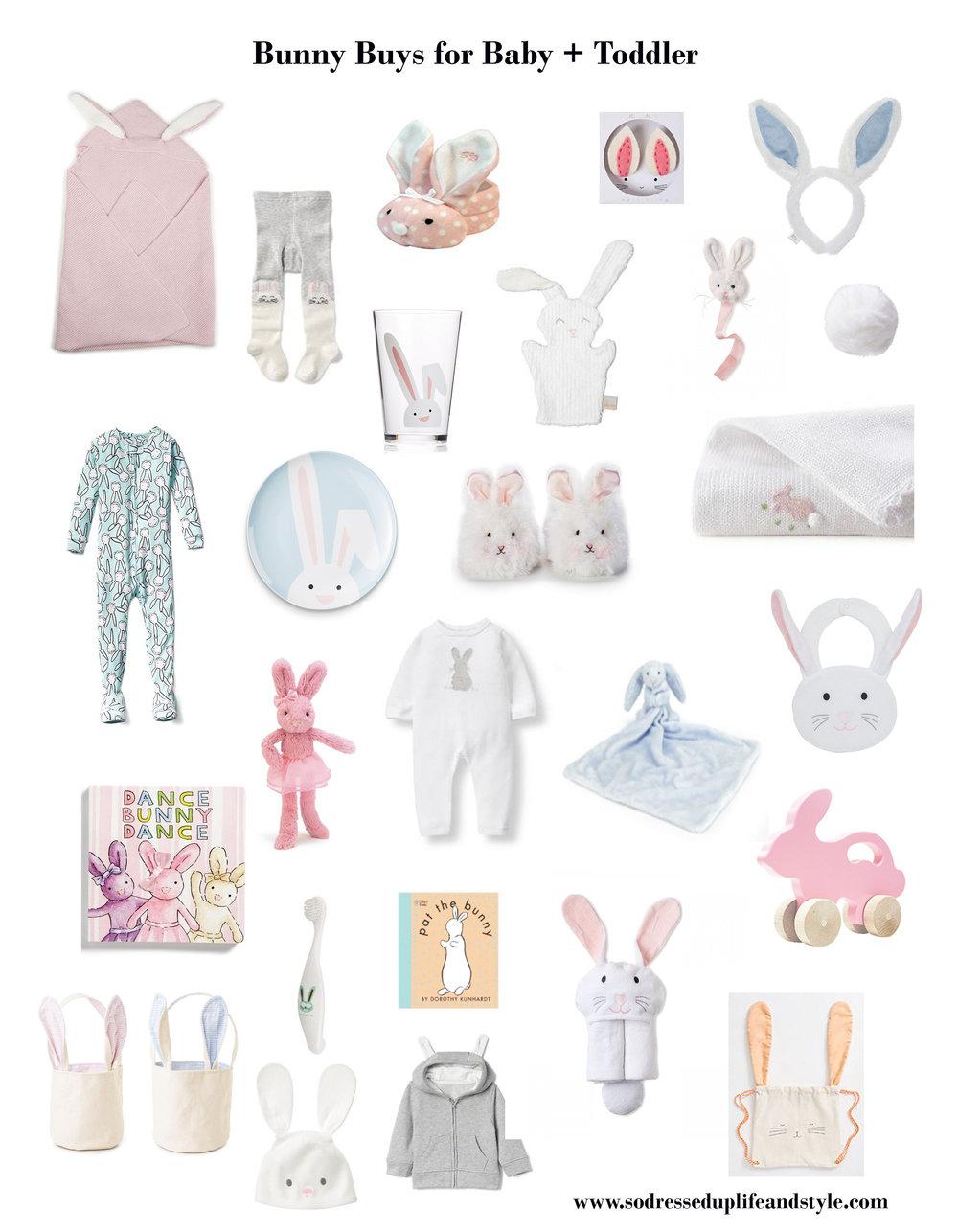 Bunny Buys.jpg