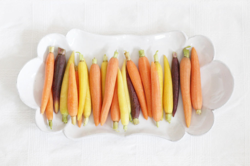 So Dressed Up Easter Carrots.jpg