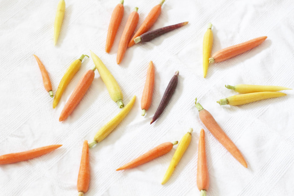 So Dressed Up Easter Carrots 3.jpg