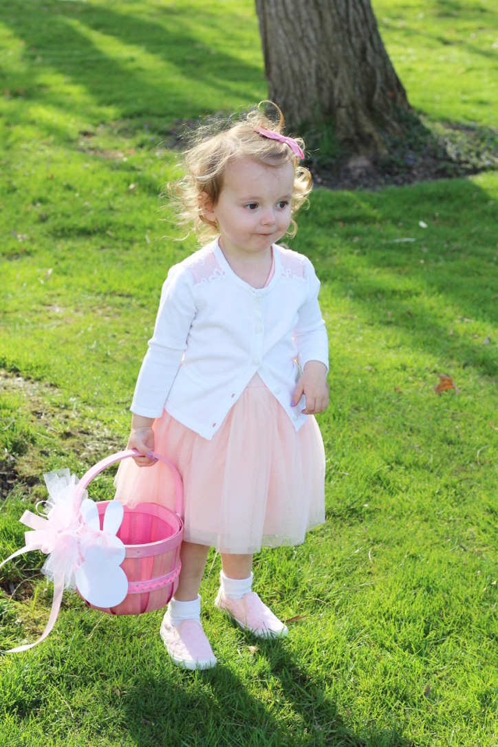 So Dressed Up Easter 10.jpg