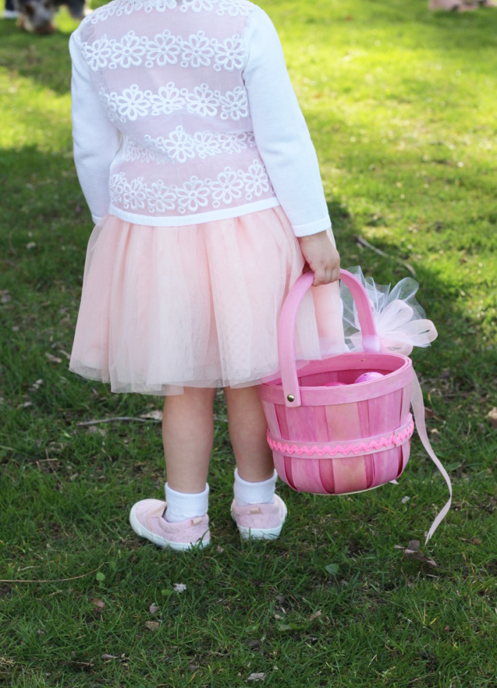 So Dressed Up Easter 11 .jpg