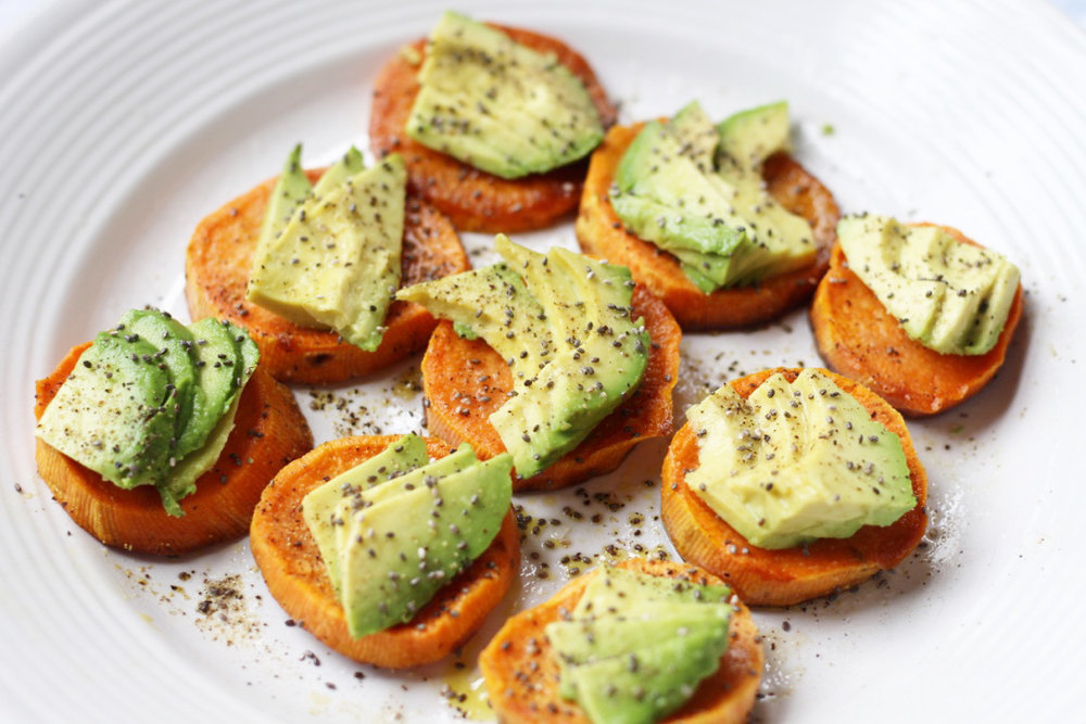 Sweet Potato Avocado Toast.jpg